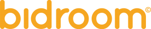 bidroom_logo
