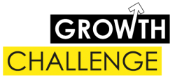 cropped-logo-Growthchallenge-1